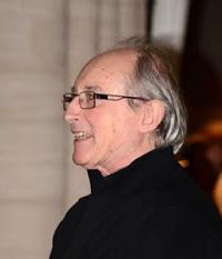 Jean-Jacques Margueritat