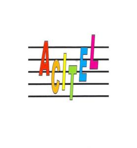 Logo ACITEL