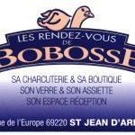 BOBOSSE