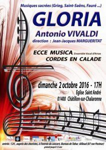 ecce-musica-gloria-de-vivaldi-2-octobre-2016
