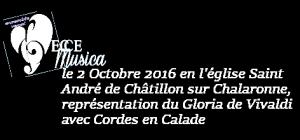 concert-octo-2016