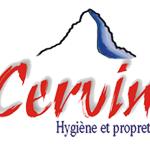 CERVIN Hygiène et Propreté